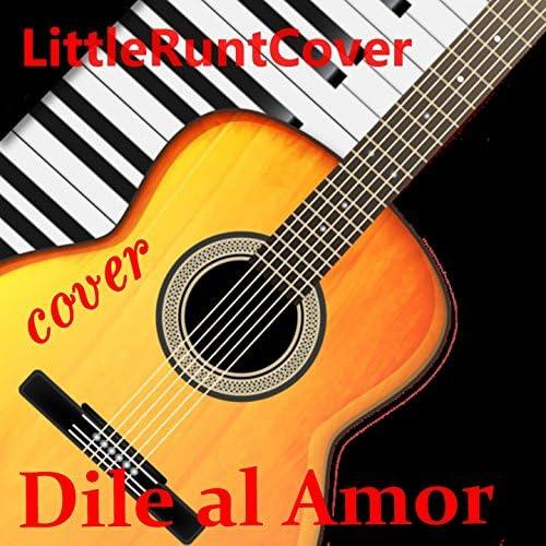 Littleruntcover