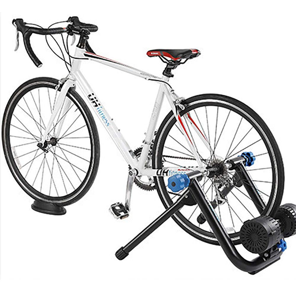 Kanqingqing-Home Entrenador de Bicicleta Inteligente de la Vida ...
