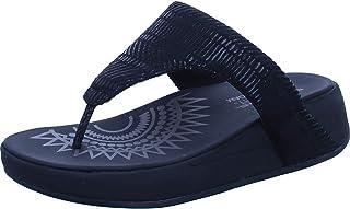 Skechers RETROGRADES JUPITER Women's Sandal