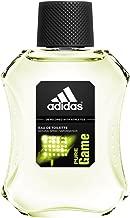 Best adidas pure game eau de toilette Reviews