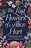 The Lost Flowers of Alice Hart (English Edition)