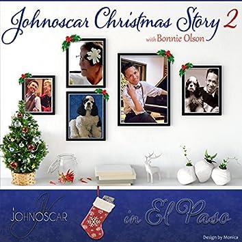 Johnoscar Christmas Story 2