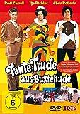 ante Trude aus Buxtehude