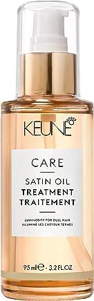 Care Satin Oil Treatment, 95 ml, Keune