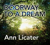 Doorway to a Dream