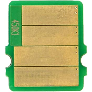 KCYMTONER Compatible Reset Chip for Brother DCP-L2550DW HL-L2350DW HL-L2370DW HL-L2370DW XL HL-L2395DW MFC L2710DW MFC-L2750DW MFC-L2750DW XL for TN730 TN760 Refill Toner Cartridge 2 Pack