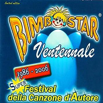 Bimbostar - Super Festival (20TH anniversary)