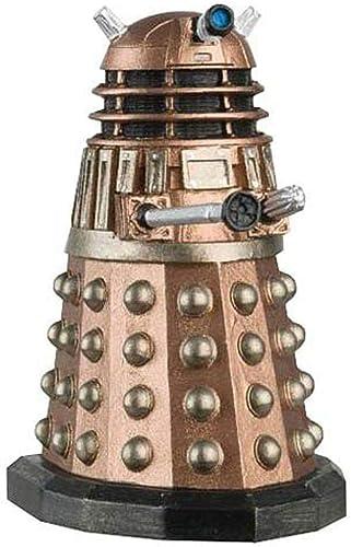 Doctor Who Dalek  The Last Dalek  4  Resin Figure