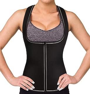 easy slim body vest