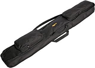 Sword Bag - Sword Carrying Case