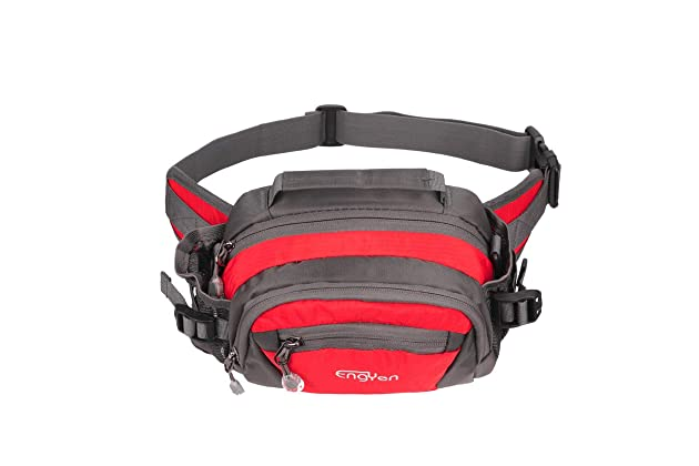 dfcab6ef57a1 Best waist packs for hiking | Amazon.com
