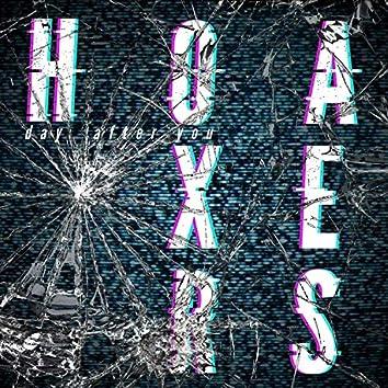Hoaxers