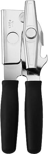 Swing-A-Way-Comfort-Grip-Can-Opener