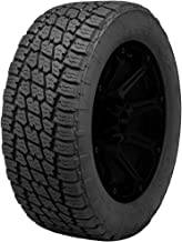Best 22 inch nitto mud grappler tires Reviews