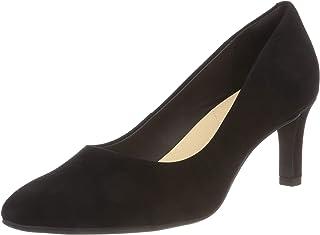 Calla Rose, Zapatos de Tacón para Mujer