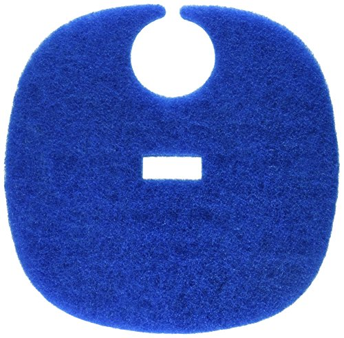 AquaTop Replacement Coarse Blue Filter Pad for The Forza Series Canister Filters (FZ13 UV & FZ6)