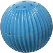 Pet Qwerks Talking Babble Ball Small 2 1/8