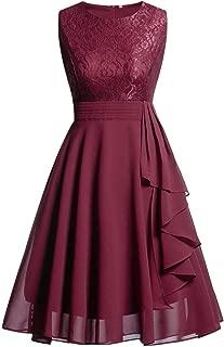 Best rue 21 bridesmaid dresses Reviews