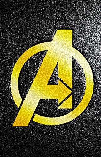 Avengers forever. Ediz. deluxe