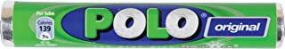 Nestle Polo Mints Roll Pack, 34 g