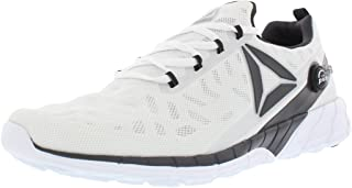 Z Pump Fusion 2.5 Running Men's Shoes Size 14