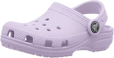 Top Rated in Girls' Shoes