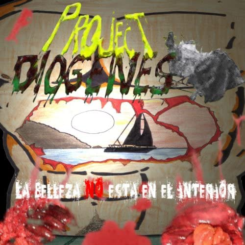 Project Diogenes