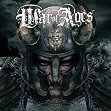 Eternal by War Of Ages (2010-03-03)