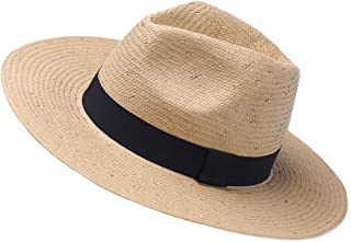 fedora hats for summer