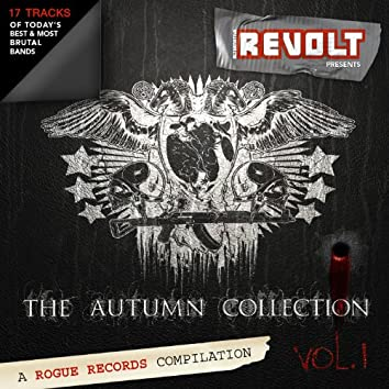 The Autumn Collection Vol1