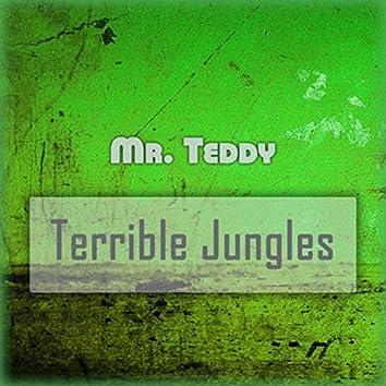 Terrible Jungles