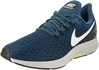 42b489eddb8 Nike Men s Air Zoom Pegasus 35 Running Shoe