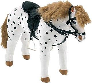 Suchergebnis auf für: ein Pferd striegeln: Spielzeug