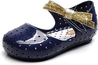 シューズ 女の子 Kohore おしゃれ 子供 サンダル 水遊び ピンク 白 くろ 可愛い 子供靴 女の子 上履き 滑り止め 履きやすい プリンセスシューズ お嬢様 キッズシューズ 幼児用靴 ガール ベビー 結婚式 フォーマル 七五三 21-25 安い