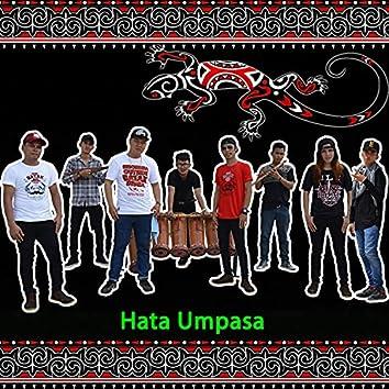 Hata Umpasa