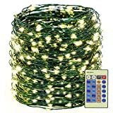 Top 10 Wire Christmas Trees