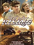 Red Dirt Rising