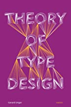 Best theory of type design Reviews