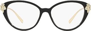 Eyeglasses Versace VE 3262 B GB1 BLACK