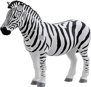 Ania AS-04 Zebra