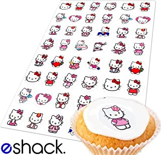Best hello kitty cake cut out Reviews