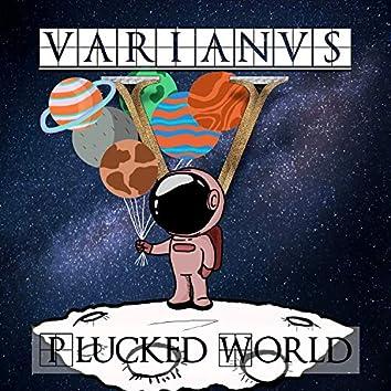 Plucked World