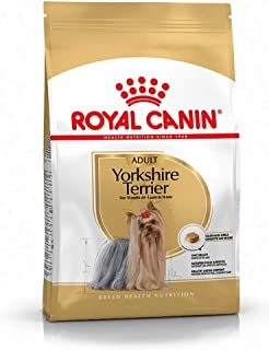 Royal Canin Yorkshire Terrier Adult 7.5 kg