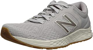 Best new balance 870 women's Reviews