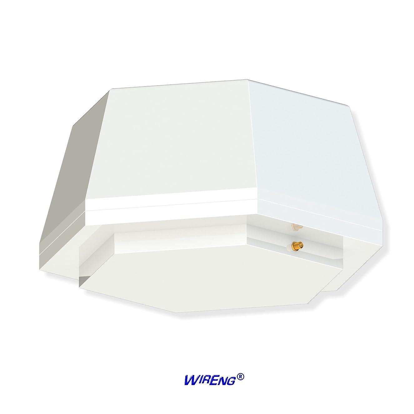 DeskAnt? Portable Antenna for Verizon U720 Modem Desktop Industrial Strength Inside/Indoor/Internal