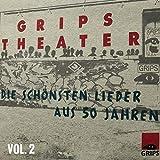 Ich werd abgeholt (feat. Paul Jumin Hoffmann, Maria Perlick, Kilian Ponert & Nina Reithmeier)