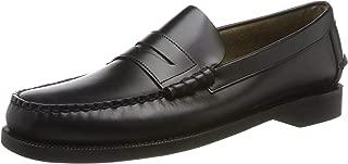 Sebago Classic Dan Slip On Shoes