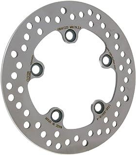 Suchergebnis Auf Für Kymco Like 125 Bremsen Motorräder Ersatzteile Zubehör Auto Motorrad
