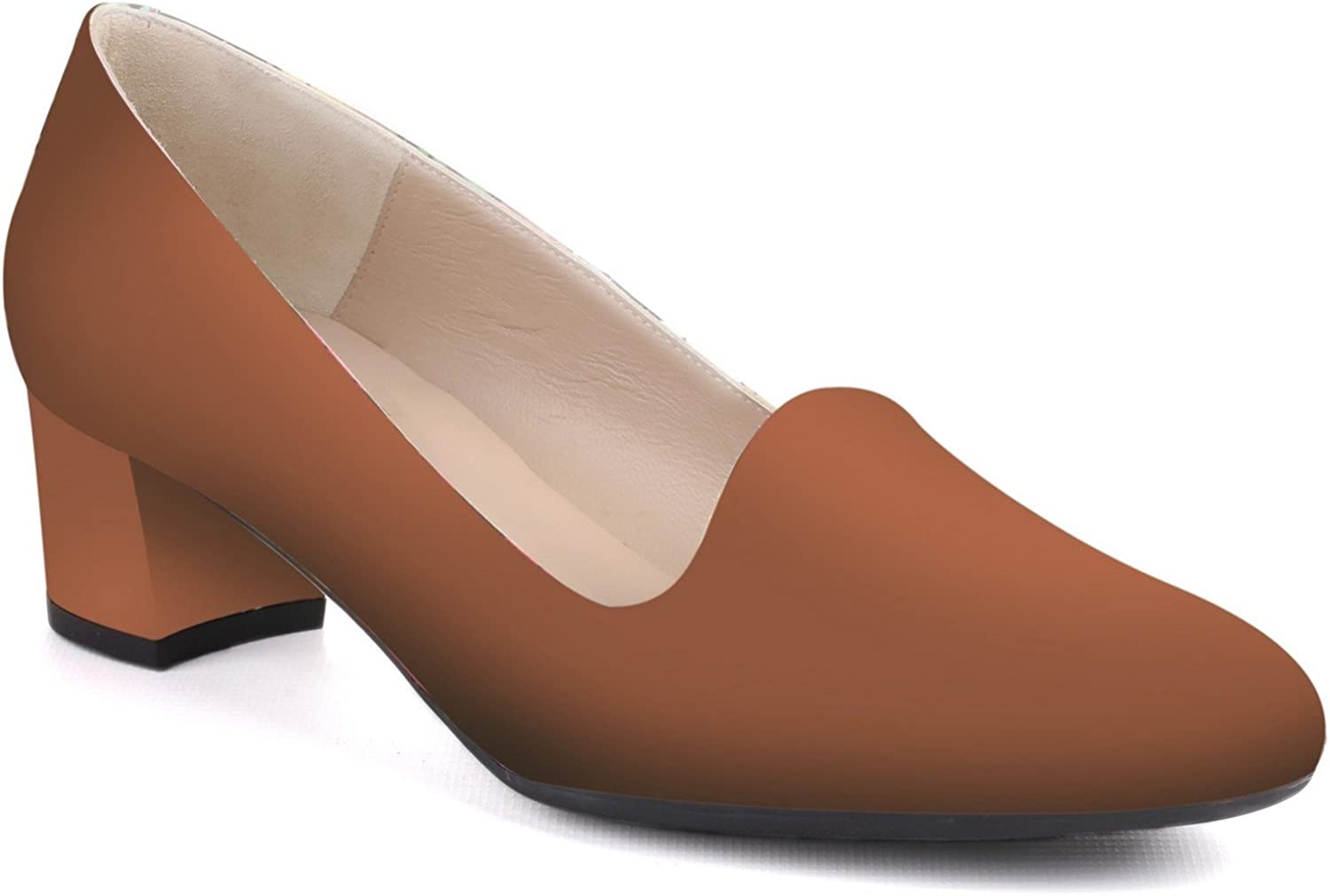 Riva Womens Ladies Pizzo Suede shoes