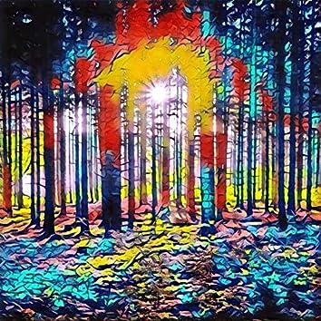Ambientales Meditation